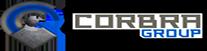 Corbra Group Network